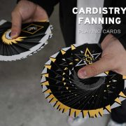cardistry-fanning-playing-card (1)