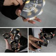 cardistry-fanning-playing-card (4)