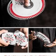 cardistry-fanning-playing-card (5)