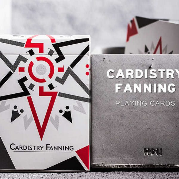 cardistry-fanning-playing-card (6)