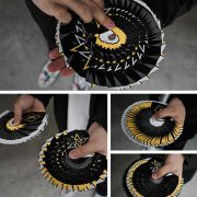cardistry-fanning-playing-card (7)