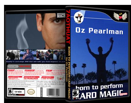 dvd-oz