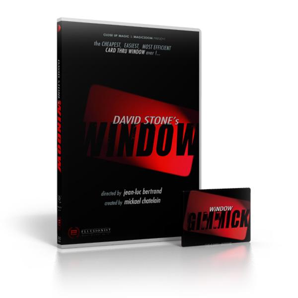 window-by-david-stone