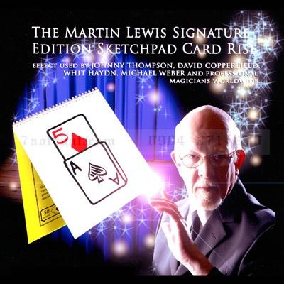 cardiographic-signature-edition