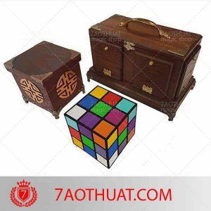 Back-of-Tora-Cube-Handcraft-Antique (3)