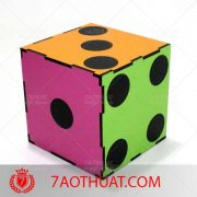 Color-Changing-Dice-3-Times-8