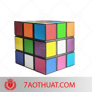 Color -hanging-Rubik (3)