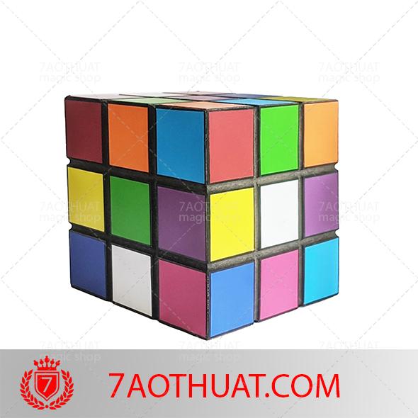 Color -hanging-Rubik (3)
