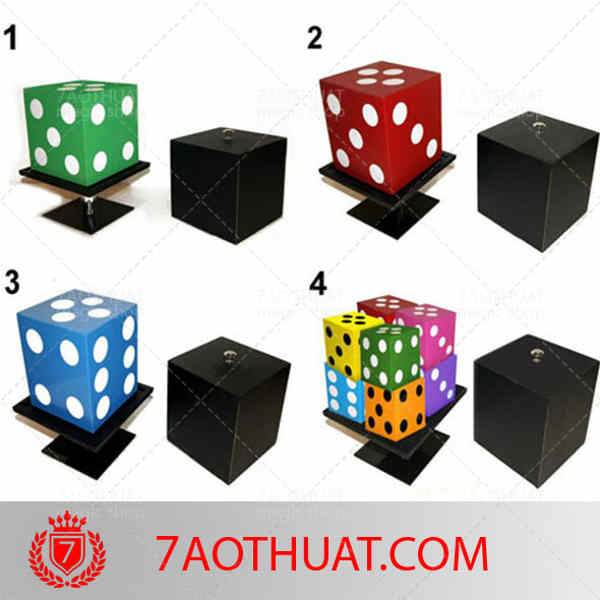 Large-Split-Dice (2)