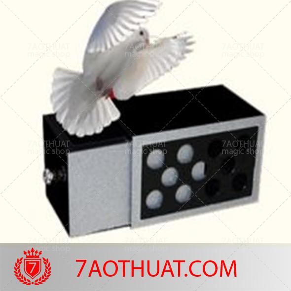 Tora-Fire-Drawer-Box3 (2)