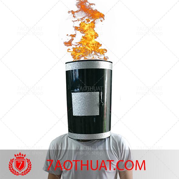 fire-head (1)