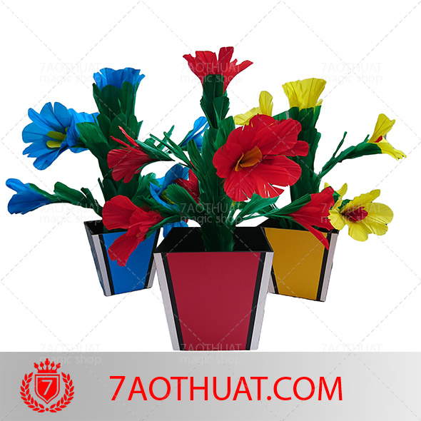 fire to-colorful -flower-vase-4-time (1)
