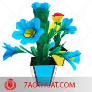 fire to-colorful -flower-vase-4-time (2)