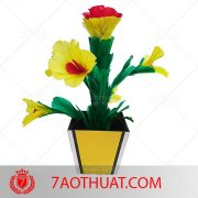 fire to-colorful -flower-vase-4-time (3)