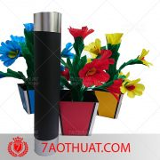 fire to-colorful -flower-vase-4-time (4)