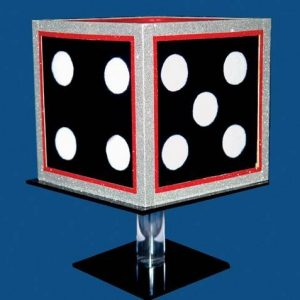 special-disappearing-dice-1