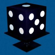 special-disappearing-dice-2