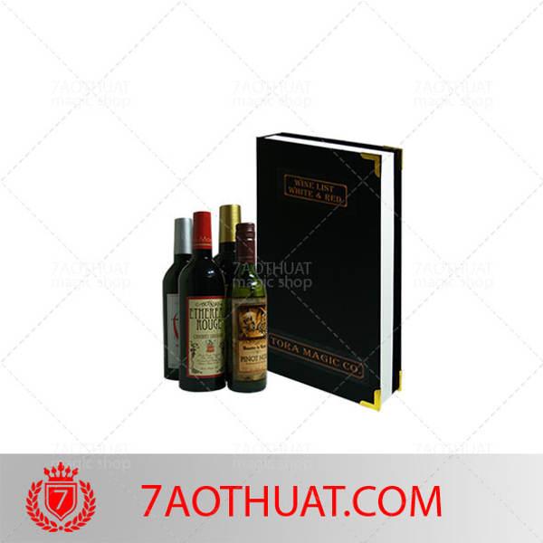 winelist (1)
