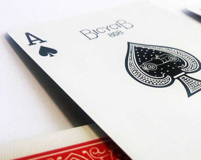ao-thuat-bai-taper-deck-4