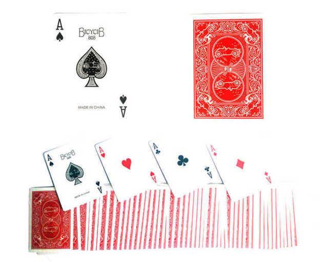 ao-thuat-bai-taper-deck-9