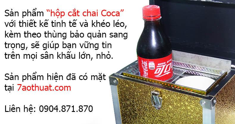 hop-cat-chai-co-ca-1