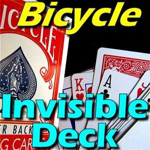 invisible-deck-usa