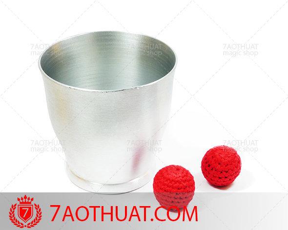 chop-cup-1