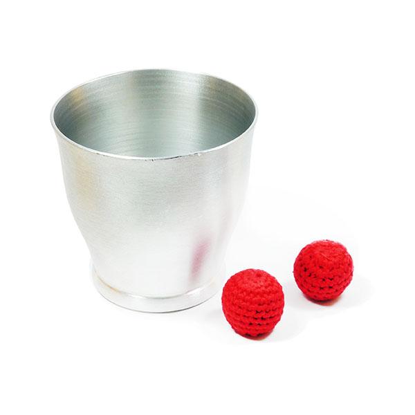chop-cup-loai-2
