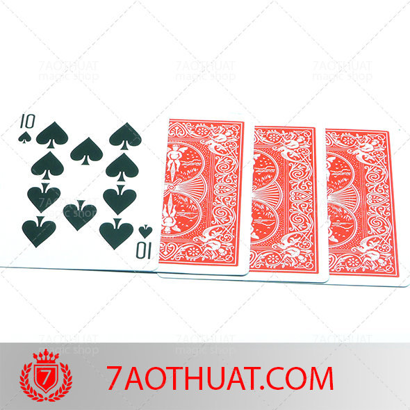 10-thanh-aces-1