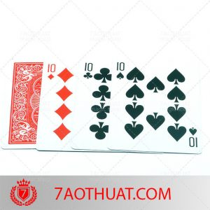 10-thanh-aces-2