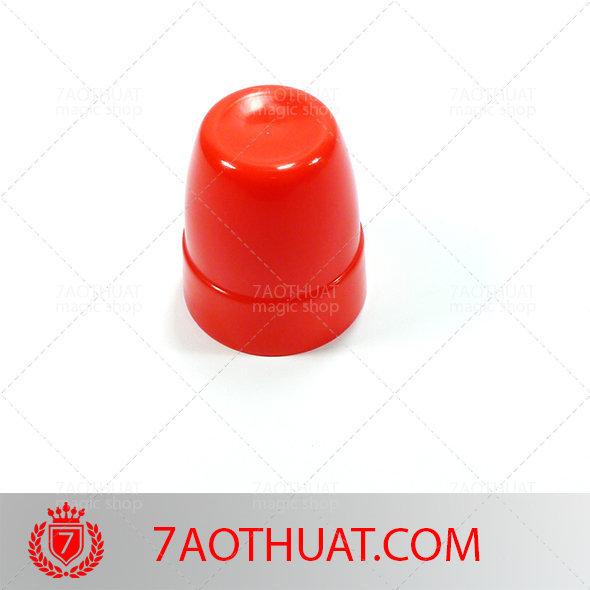 3-ly-va-banh-5
