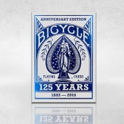Bicycle - 125 - years - 3