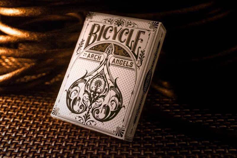 Bicycle-Archangels-1