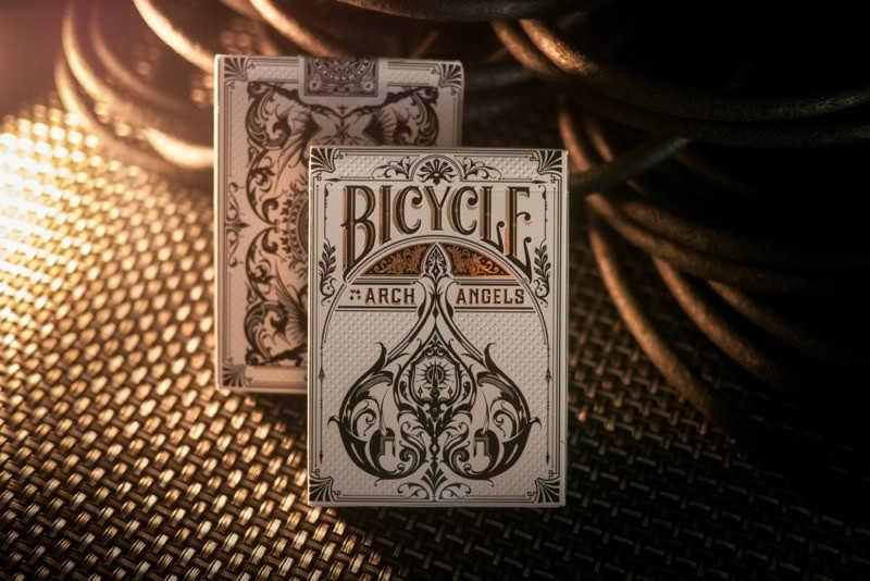 Bicycle-Archangels-6