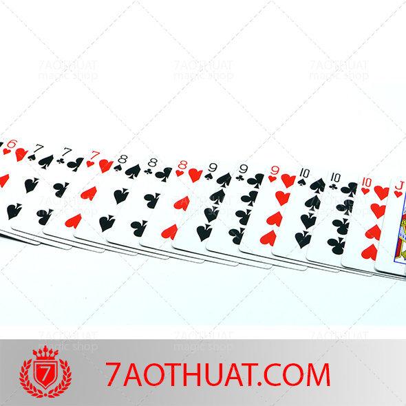electric-deck-1