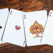 IGNITE-PLAYING-CARDS-2