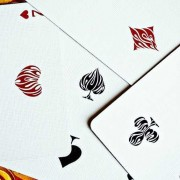 IGNITE-PLAYING-CARDS-4