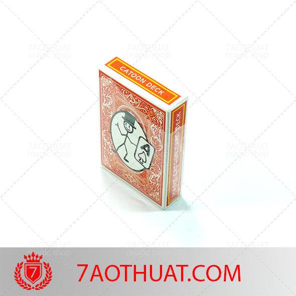 bai-hoat-hinh-6
