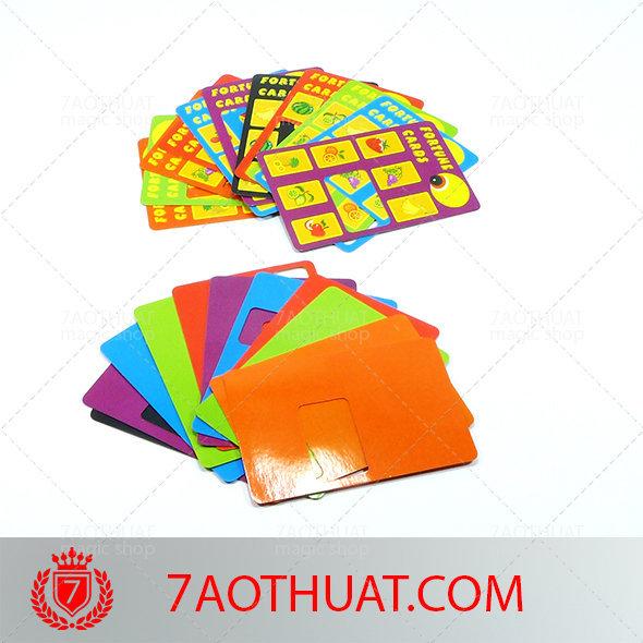 bai-trai-cay-4
