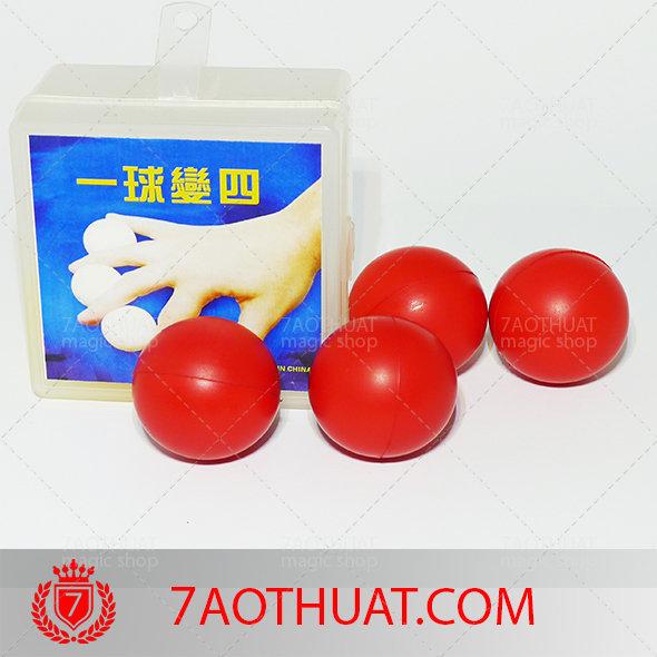 banh-nhan-boi-loai-tot-7