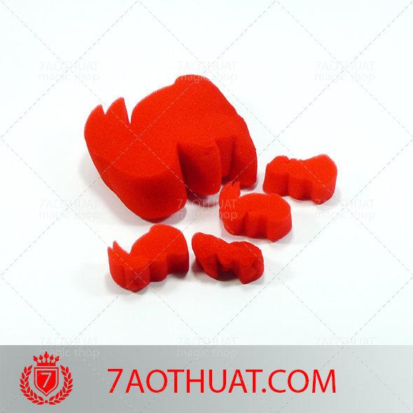 banh-tho-6