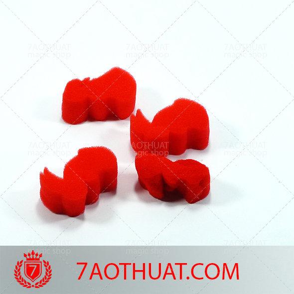 banh-tho-8