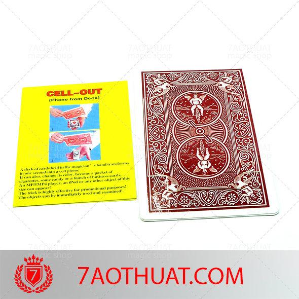 bo-bai-thanh-dien-thoai-4