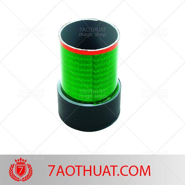 bo-lac-xi-ngau-thang-dung-3