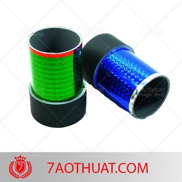 bo-lac-xi-ngau-thang-dung-4
