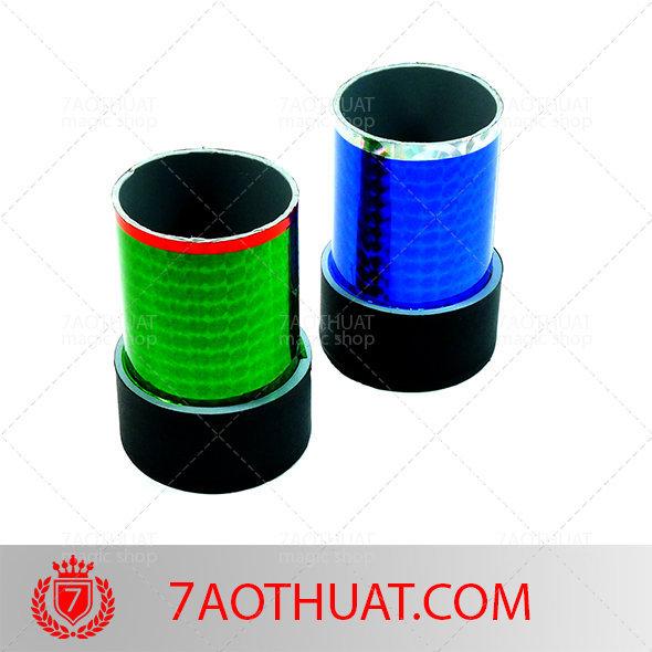 bo-lac-xi-ngau-thang-dung-5