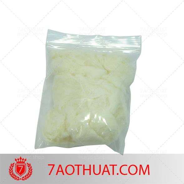 bong-gon-chay- (2)