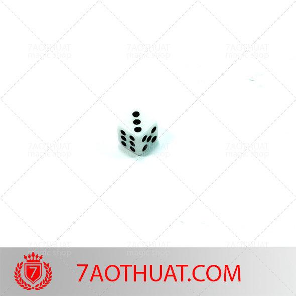 bong-vu-theo-y-muon-6