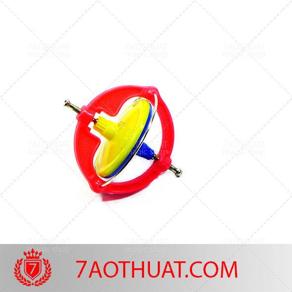 con-quay-hoi-chuyen-5