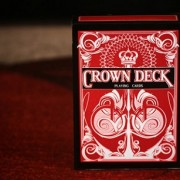 crown-deck-1